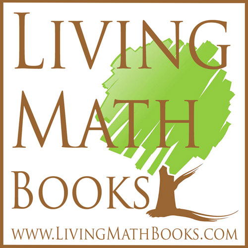 Living Math Books