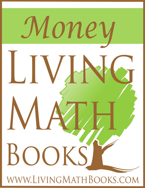 Money Living Math Books